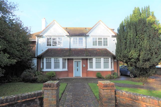 Thumbnail Office to let in Milnwood, North Parade, Horsham