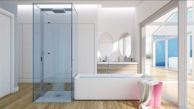 12. Penthouse-Bathroom