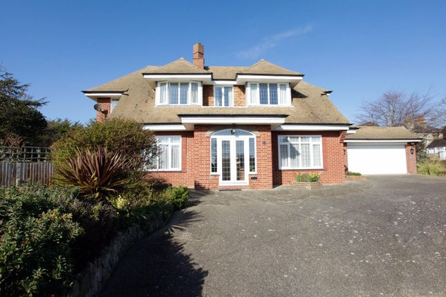 Thumbnail Property for sale in St. Mildreds Avenue, Ramsgate