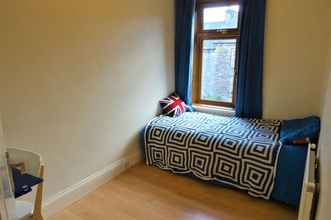 Bedroom Three of Waverley Road, Elland HX5