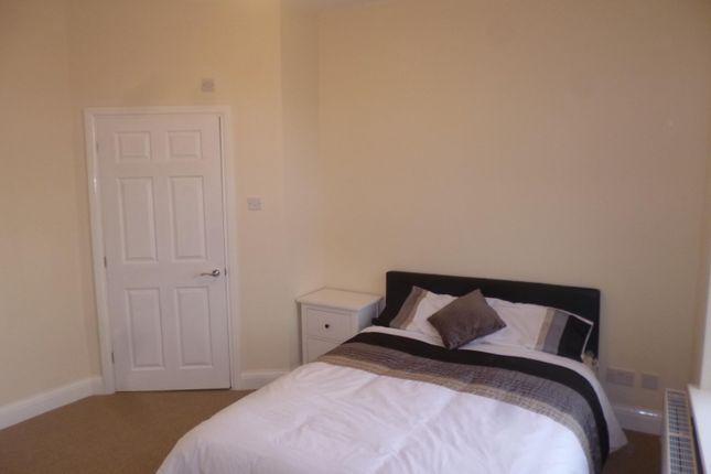 (Main) of Room @ City Road, Beeston NG9