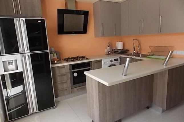 3 bed apartment for sale in E324, Paralimni, Cyprus