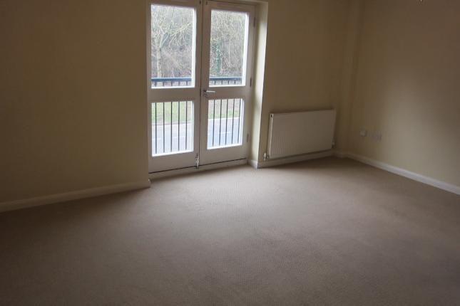 Lounge of Longford Street, Derby DE22