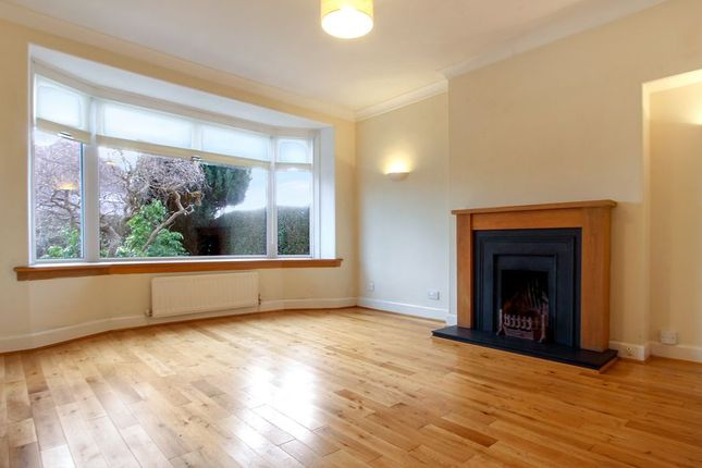 Living Room of Cranford Road, Aberdeen AB10