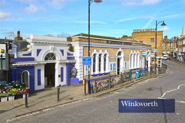 Picture No. 22 of Wemyss Road, Blackheath, London SE3