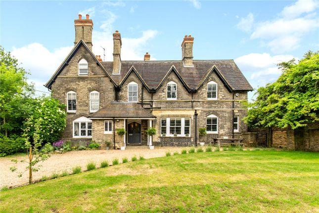 Thumbnail Semi-detached house to rent in Kelsey Lane, Beckenham