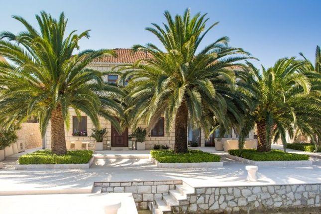 Thumbnail Villa for sale in Djurasevici, Montenegro