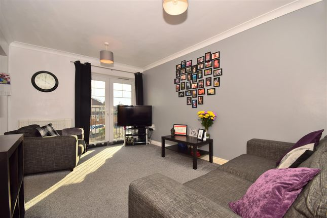 Thumbnail Flat for sale in Florian Mews, Sunderland