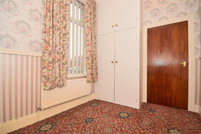 Bedroom 2 of Ancona Street, Pallion, Sunderland SR4