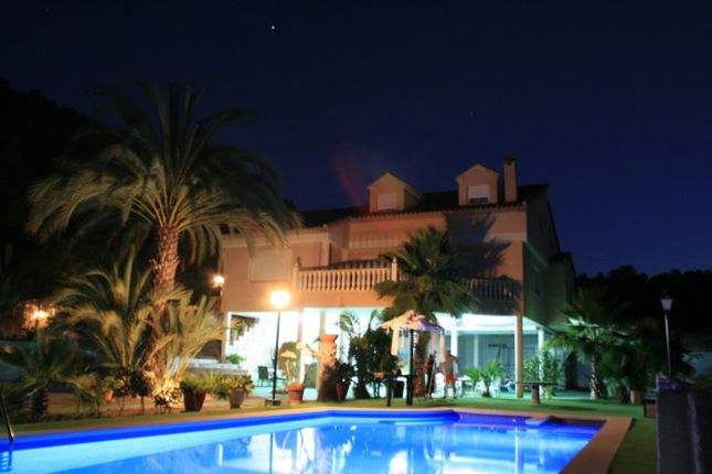 Thumbnail Chalet for sale in El Palmar, Murcia, Spain