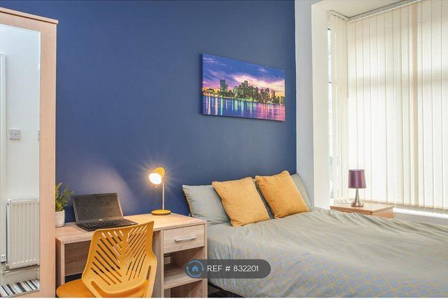 Bedroom 1 of Bolingbroke Road, Coventry CV3