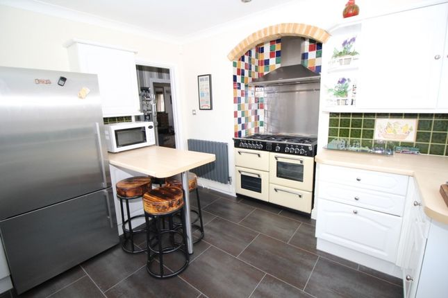 Thumbnail Room to rent in Christchurch Gardens, Waterlooville