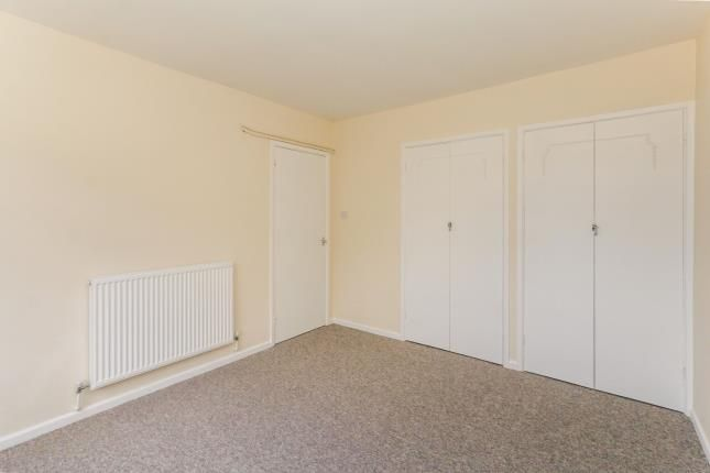 Bedroom 1 of Merrow Avenue, Poole BH12