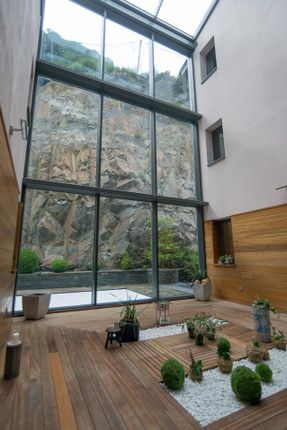 Thumbnail Chalet for sale in 6579, Canillo, Andorra