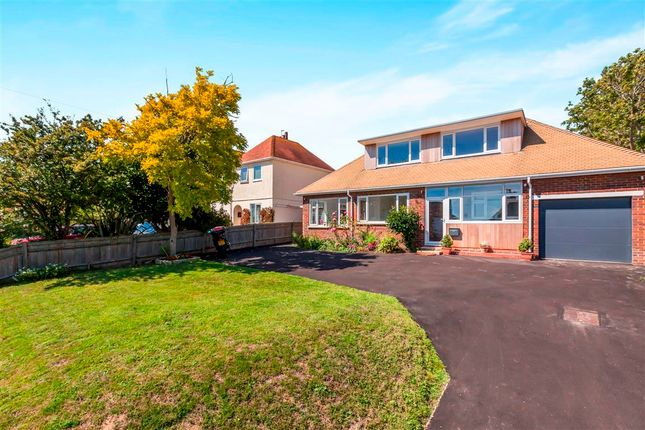 Thumbnail Property to rent in De La Warr Road, Bexhill-On-Sea
