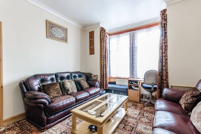 Thumbnail Property for sale in Essex Road, Leyton