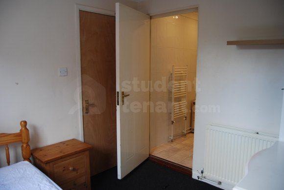 Dsc_0049 of Smithson Close, Poole, Poole BH12