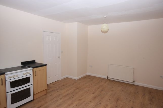 Thumbnail Property to rent in Southcoates Lane, Hull