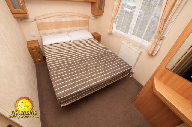 Bedrooms of Fir Close, Sandy Bay, Exmouth EX8