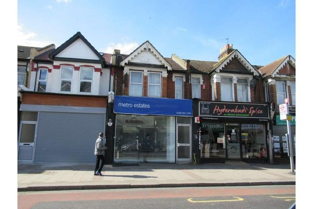 Little Ilford Commercial Properties To Let Primelocation
