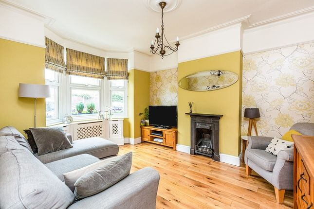 Living Room of Royal Oak Road, Bexleyheath DA6
