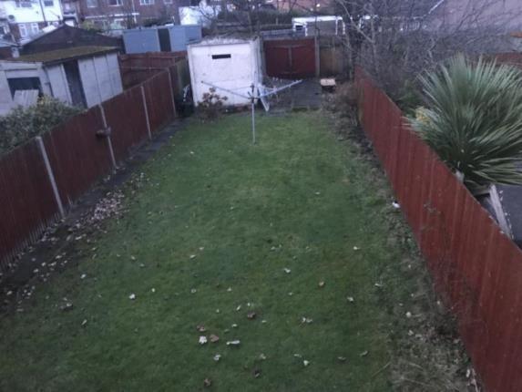 Picture No.04 of Tyburn Road, Birmingham, West Midlands B24