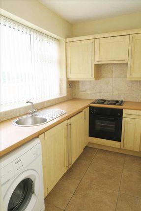 Kitchen of Hanover Drive, Winlaton, Blaydon NE21