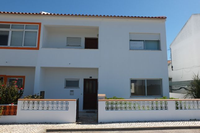 Thumbnail Detached house for sale in Faro, Aljezur, Rogil