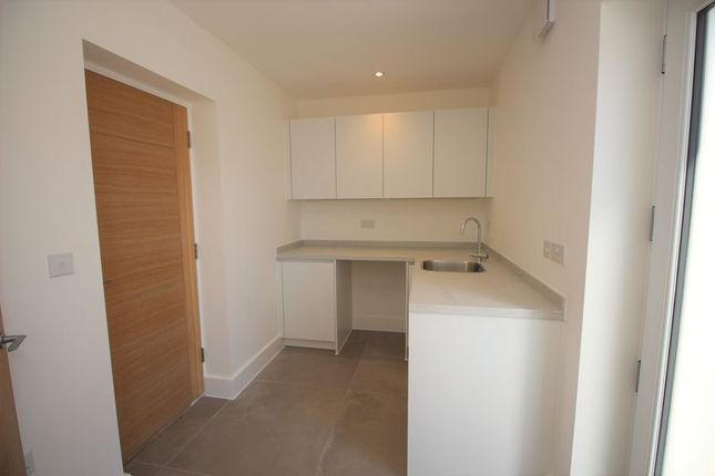 Photo 8 of Catherines Close, Exeter EX2