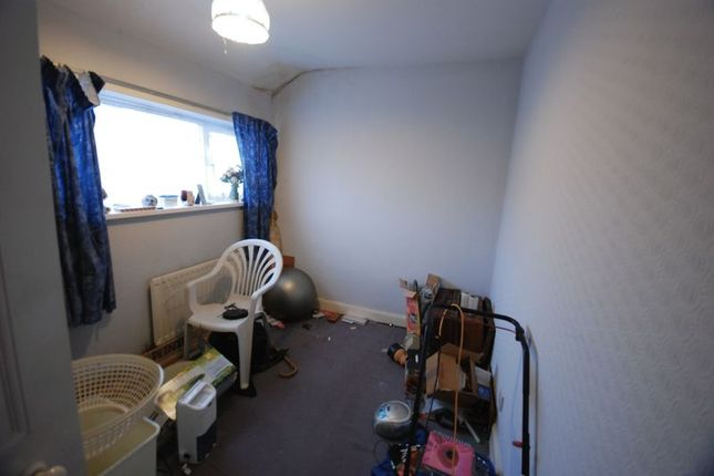 Photo 4 of Park Villas, Ashington NE63
