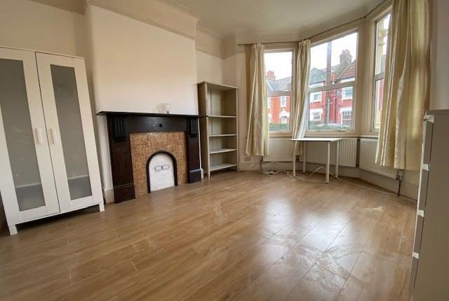 Thumbnail Property to rent in Broadwater Road, Tottenham