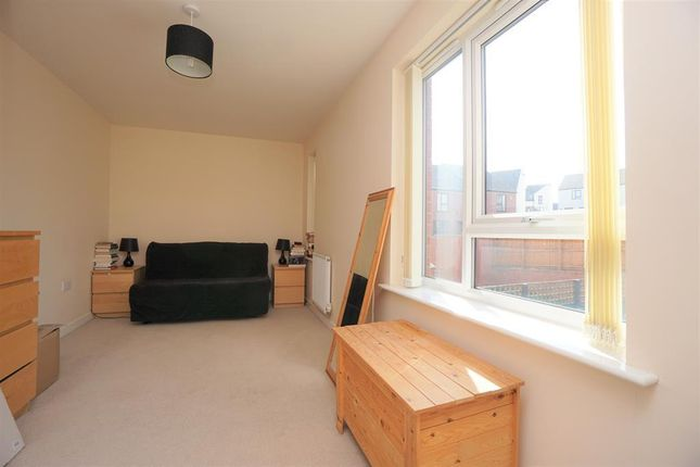 Bedroom No.2 of Falstaff Road, Parson Cross, Sheffield S5