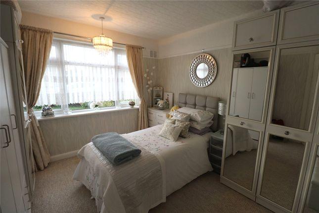Picture No. 08 of Trosley Road, Belvedere, Kent DA17