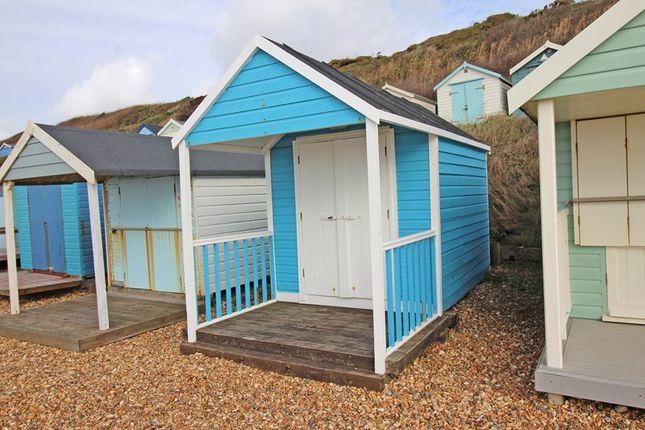 Picture No. 1 of Hordle Cliff, Cliff Road, Milford On Sea, Lymington SO41