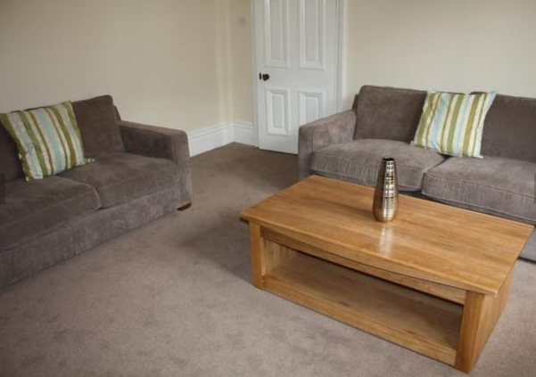 Thumbnail End terrace house to rent in Honister Avenue, Jesmond, Jesmond, Tyne And Wear