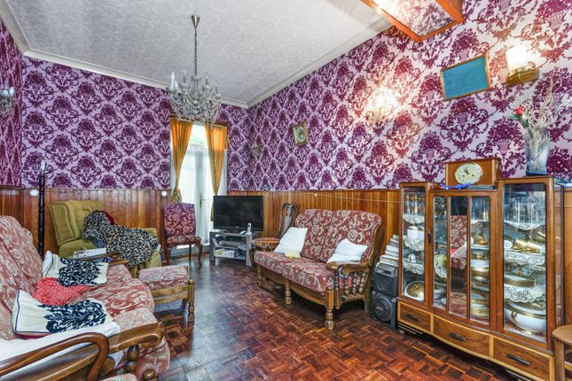 4 bed property for sale in Dalberg Road, Brixton