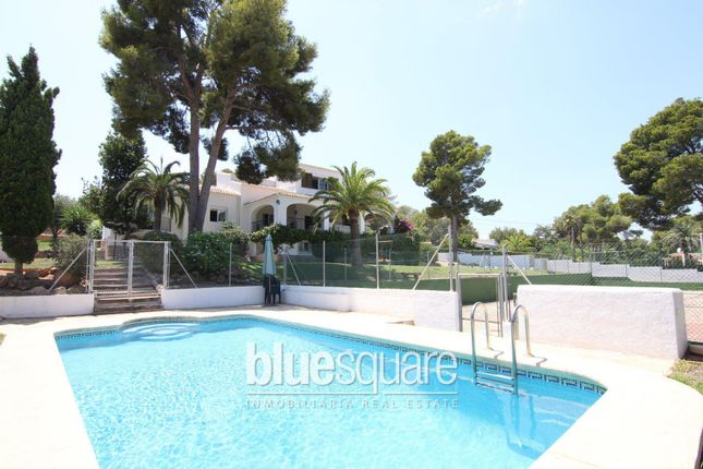 Property for sale in Javea, Valencia, 03730, Spain