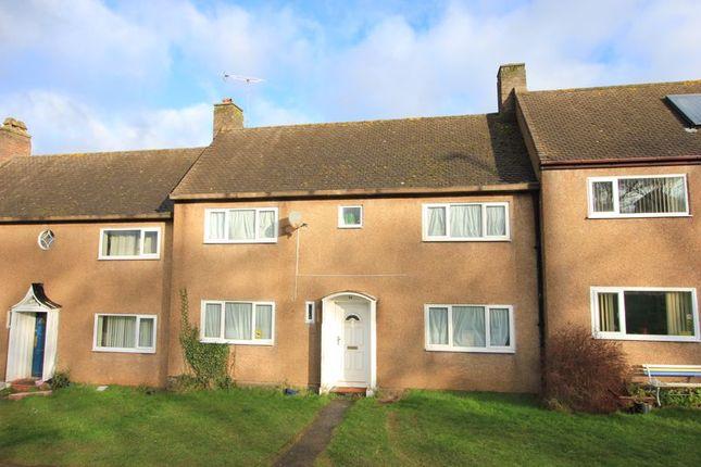 Terraced house for sale in Llandudno Road, Rhos On Sea, Colwyn Bay