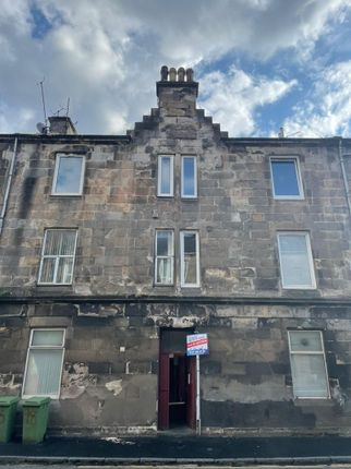 2 bed flat for sale in 2/1, 98 Glasgow Road, Dumbarton, Dunbartonshire G82