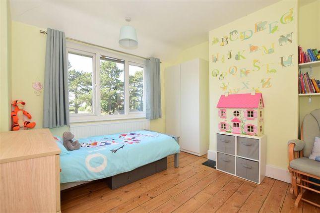 Bedroom 2 of Loose Road, Maidstone, Kent ME15