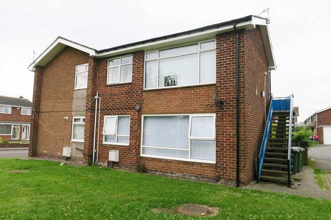 Main Picture of Hanover Drive, Winlaton, Blaydon NE21