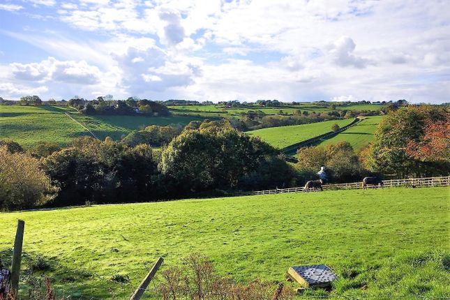 Thumbnail Land for sale in Briestfield Road, Briestfield, Near Wakefield
