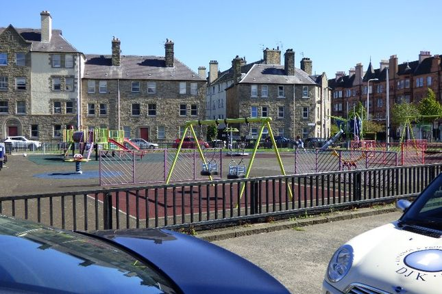 Photo 12 of Piershill Square West, Meadowbank, Edinburgh EH8