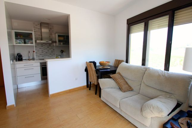 2 bed apartment for sale in Moraira, Costa Blanca North, Spain