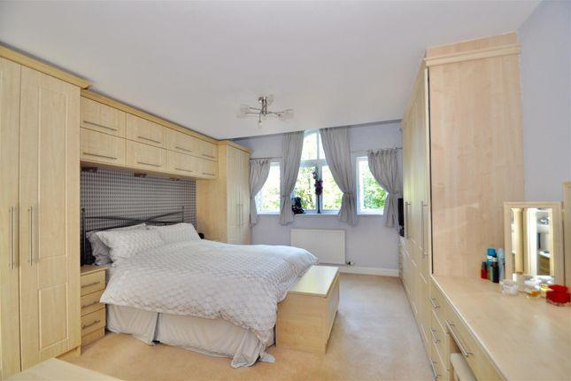 Bedroom 2 of Moorland Fold, Stalybridge SK15