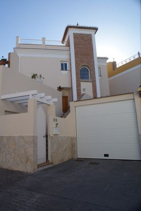 Dsc05623 of Spain, Málaga, Nerja