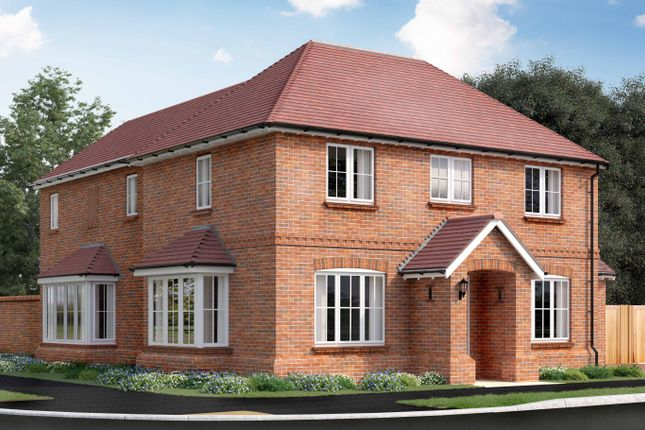 The Leicester of Hermitage Lane, Maidstone ME16