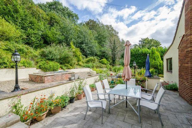 Property for sale in Bath Road, Willsbridge, Bristol