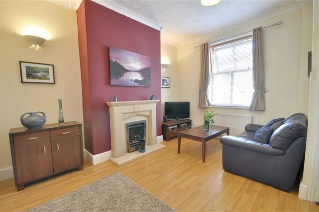 3 bed terraced house for sale in Gibraltar Lane, Denton, Manchester, Greater Manchester