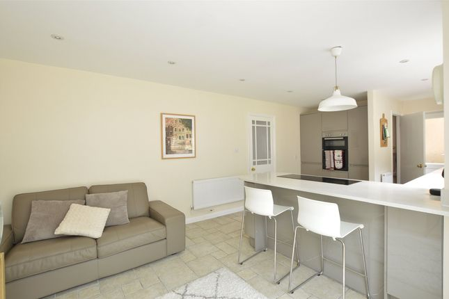 Kitchen Family of Lower Moor Road, Yate, Bristol, Gloucestershire BS37